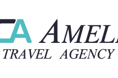 AMELIA-TRAVEL-AGENCY