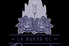Barra-rosario