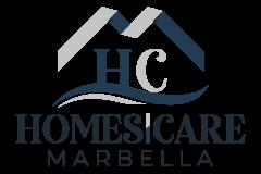 HOMES-CARE-MARBELLA