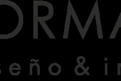 LOGO-FORMATO-2-horizontal.