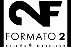LOGO-FORMATO-2