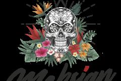 LOGO-MEKSIAN-MARBELLA