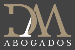 LOGOTIPO-DM-ABOGADOS