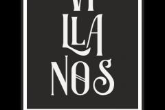LOS-VILLANOS